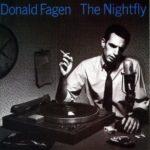 fagen-donald-1982