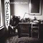 Fagen, Donald 2006