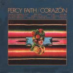 Faith, Percy 1973