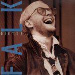 Falk, Dieter 1989