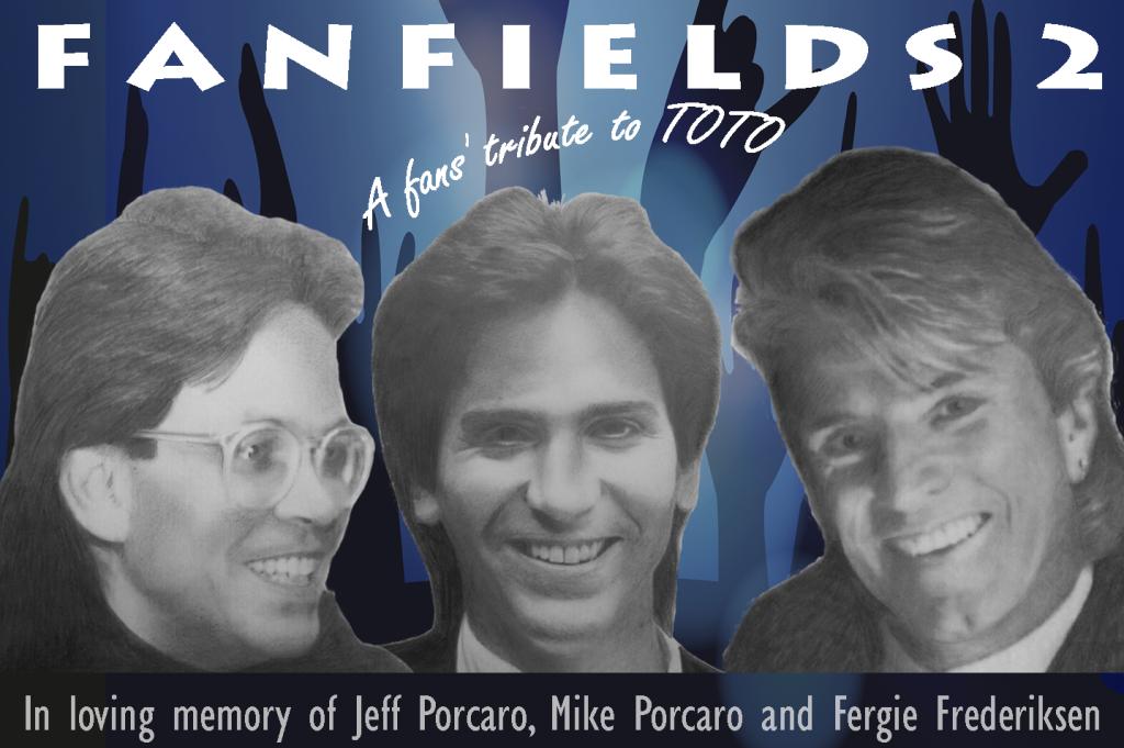 Fanfields2