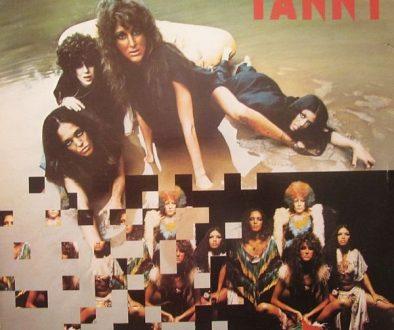 Fanny 1974