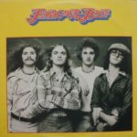 1976 Faragher Bros - The Faragher Brothers