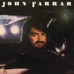 Farrar, John 1980