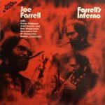 Farrell, Joe 1980