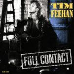 Feehan, Tim 1990