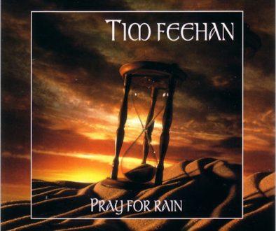 Feehan, Tim 1996
