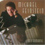 Feinstein, Michael 1988