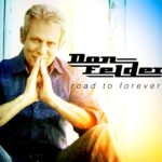 2012 Don Felder - Road To Forever