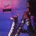 Felder, Wilton 1984