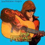 1976 Jose Feliciano - Angela
