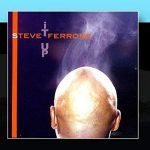 Ferrone, Steve 2003