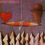 Fields, Brandon 1986