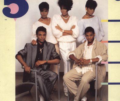 Five Star 1987
