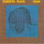 Flack, Roberta 1988