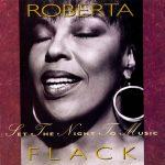 Flack, Roberta 1991
