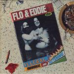 Flo & Eddie 1974