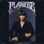 Flower 1978
