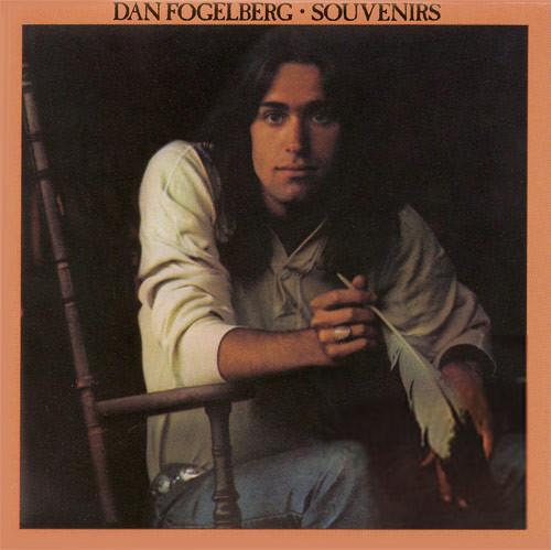 1974 Dan Fogelberg – Souvenirs