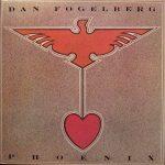 Fogelberg, Dan 1979