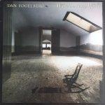 Fogelberg, Dan 1982