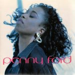Ford, Penny 1993