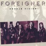 Foreigner 1978