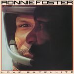 Foster, Ronnie 1978