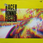 Foster, Ronnie 1987