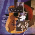 Fourplay 1991