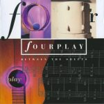 Fourplay 1993