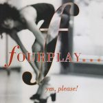 Fourplay 2000