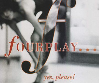 Fourplay 2000