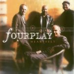Fourplay 2002