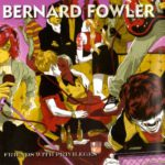 Fowler, Bernard 2006