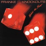 Franke & The Knockouts 1984