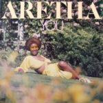 franklin-aretha-1975