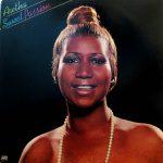 Franklin, Aretha 1977