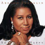 Franklin, Aretha 2003