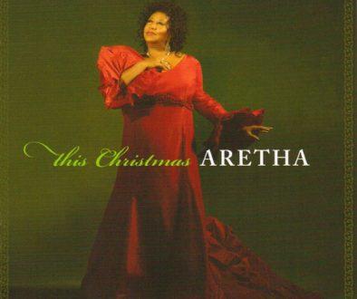 Franklin, Aretha 2008