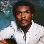 Franklin, Rodney 1981