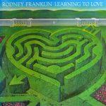Franklin, Rodney 1982