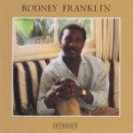 Franklin, Rodney 1985
