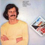 Franks, Michael 1978