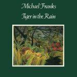 Franks, Michael 1979