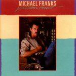 Franks, Michael 1983