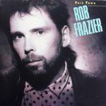 Frazier, Rob 1986
