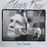 Frey, Glenn 1988