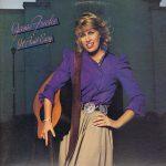 Fricke, Janie 1982