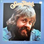 Fromholz, Steven 1976